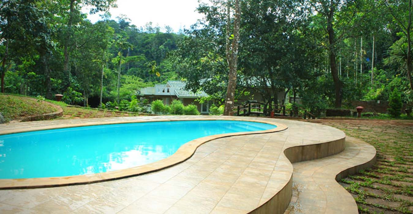 Lakkidi village resort wayanad