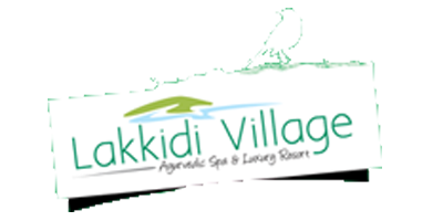 Lakkidi resort vythiri